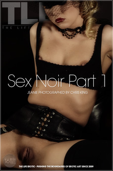 TLE Sex Noir Part 1