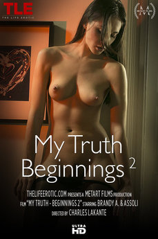 My Truth - Beginnings 2