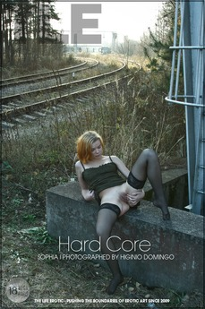 TLE Hard Core