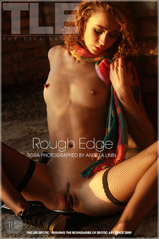 The Life Erotic Rough Edge Inna R