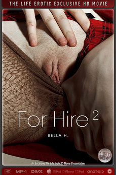 The Life Erotic Movie For Hire 2