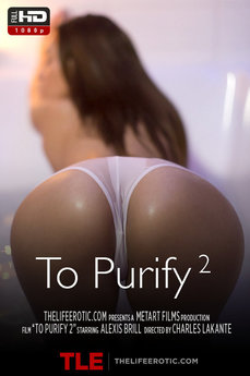 To Purify 2