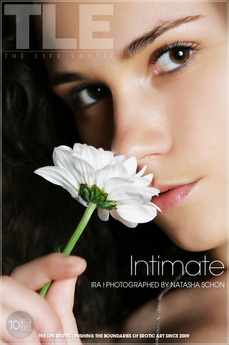 TLE Intimate