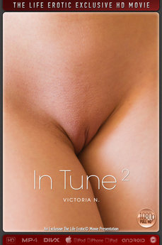 The Life Erotic Movie In Tune 2