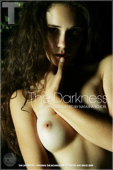 TLE The Darkness
