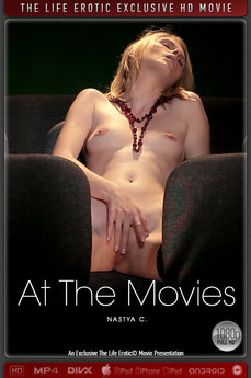 The Life Erotic Movie At The Movies