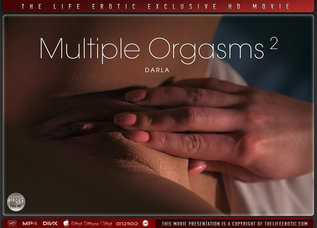 Multiple Orgasms 2