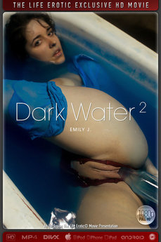 The Life Erotic Movie Dark Water 2