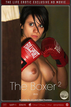 The Life Erotic Movie The Boxer 2