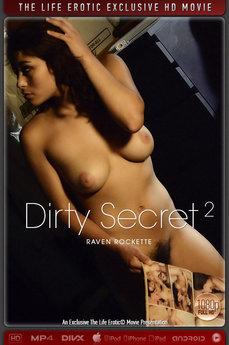 Dirty Secret 2
