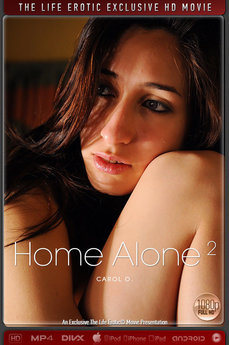 The Life Erotic Movie Home Alone 2