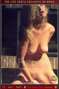 The Life Erotic Movie My Fireplace