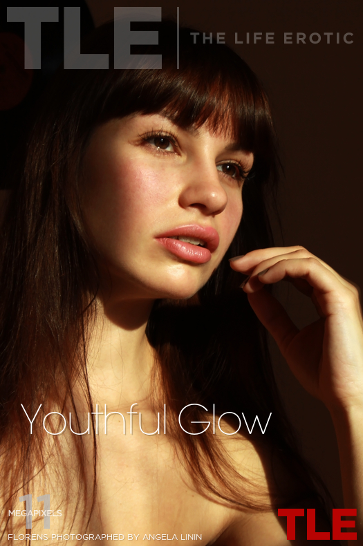 Youthful Glow