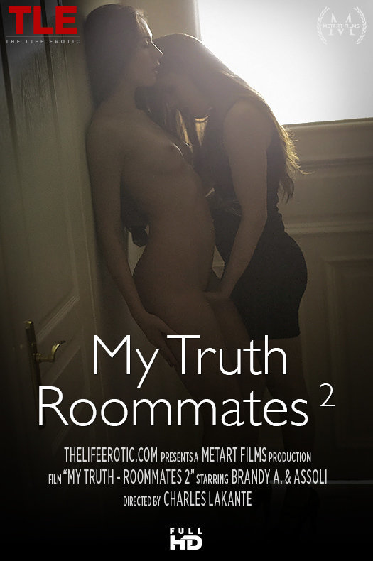 My Truth - Roommate 2