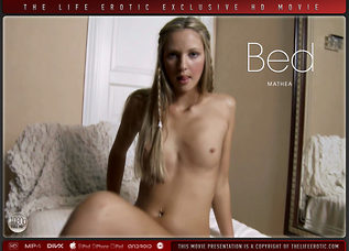 Bed - The Life Erotic Movies