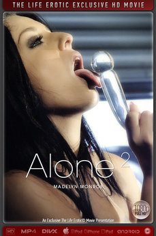 The Life Erotic Movie Alone 2