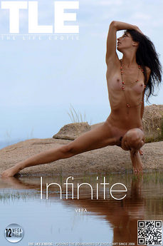 TLE Infinite