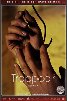 The Life Erotic Movie Trapped 2