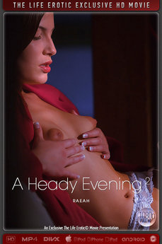 The Life Erotic Movie A Heady Evening 2