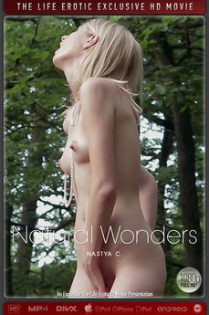 The Life Erotic Movie Natural Wonders