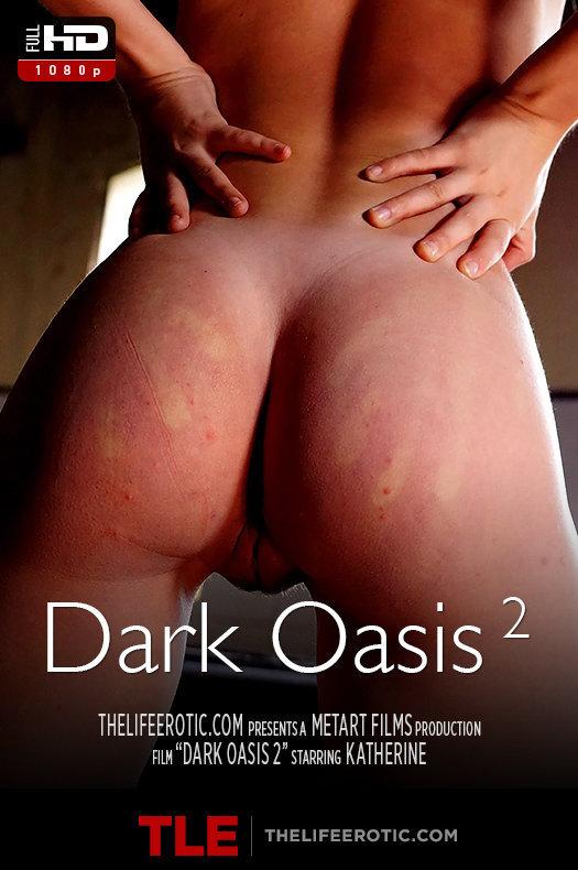Dark Oasis 2