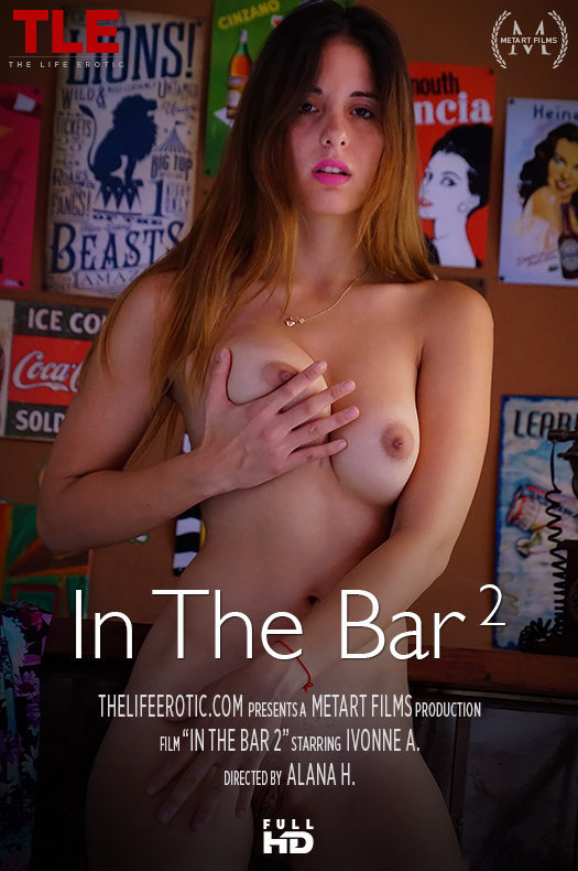 In The Bar 2
