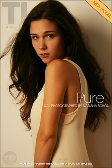 TLE Pure