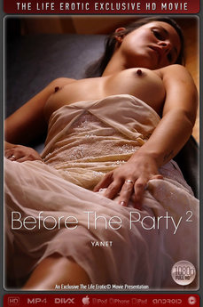 The Life Erotic Movie Before The Party 2