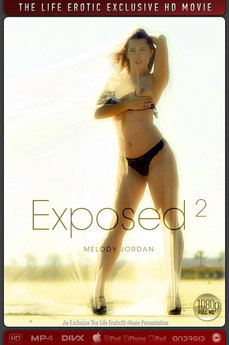 The Life Erotic Movie Exposed 2