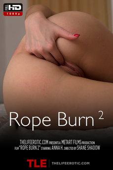 Rope Burn 2