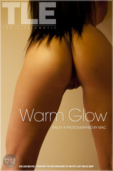 TLE Warm Glow