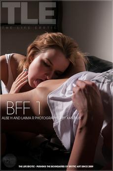 BFF 1