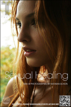 TLE Sexual Healing