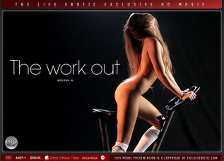 The Work Out