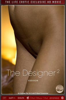 The Life Erotic Movie The Designer 2