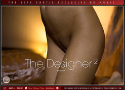 The Life Erotic The Designer 2 Eddison