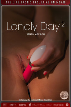 Lonely Day 2
