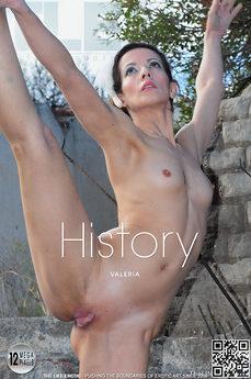TLE History 01