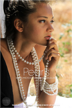 TLE Pearls