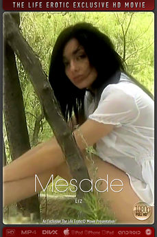 The Life Erotic Movie Mesade