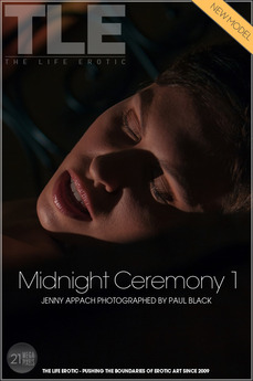 Midnight Ceremony 1