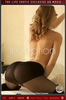 The Life Erotic Movie Inception