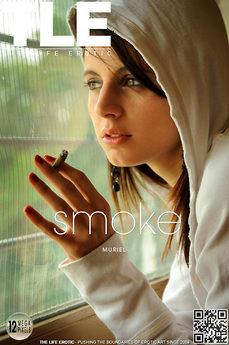 TLE Smoke