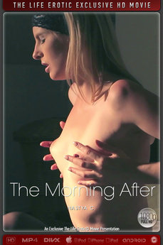 The Life Erotic Movie The Morning After