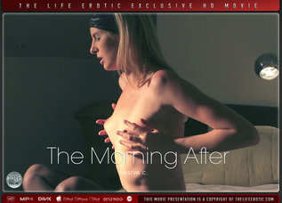 The Life Erotic The Morning After Nastya C