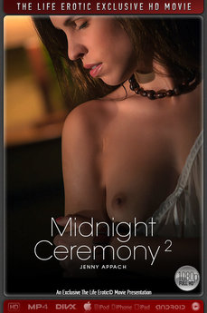 The Life Erotic Movie Midnight Ceremony 2