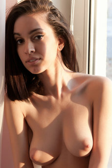 The Life Erotic Model Helen H