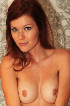 The Life Erotic Model Mia Sollis