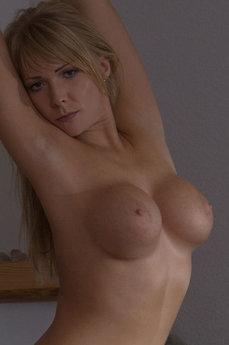 Milana N