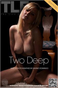 Two Deep